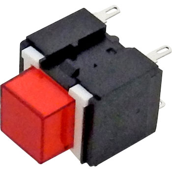 Small Pushbutton Switch