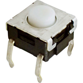 SeaLED Tactile Switch B3W