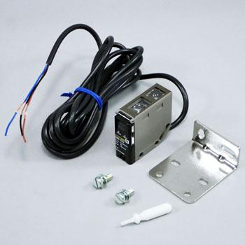 Photoelectric Sensor E3S-CL