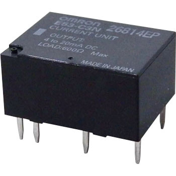 Output Relay Unit