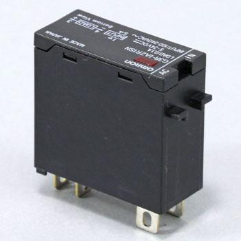 I/O Solid State And Relay G3R-I/O