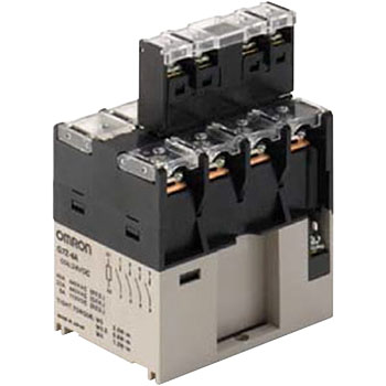 Power Relay G7Z