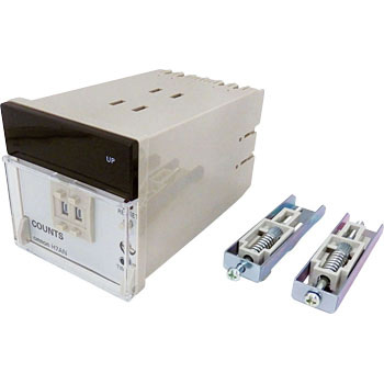 Electronic Counter H7AN