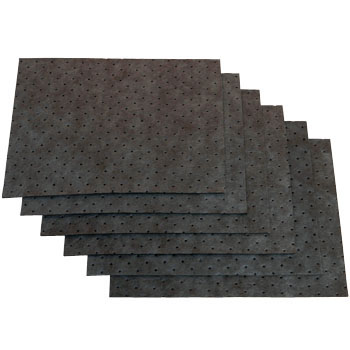 High Performance liquid absorbent ABURATORU MPCA-54 The Seat type