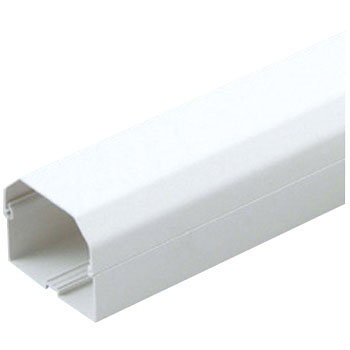 Slim Duct Md, For Indoor Use