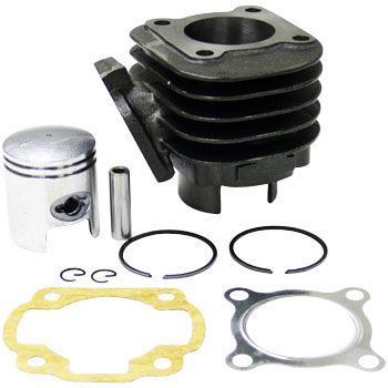 Bore Up Cylinder KIT