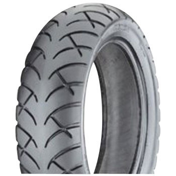 Big Scooter Tire