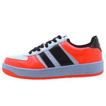 Safety Sneakers MV-11