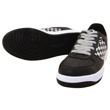 Safety Sneakers MV-9