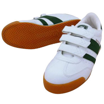 Safety Sneakers SD0012