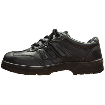 Safety Sneakers F-313