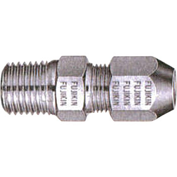 Ring Joint RH