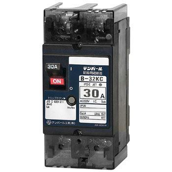Strange Wiring Circuit Breaker K Series Distribution Board Agreement Size Wiring Database Denligelartorg