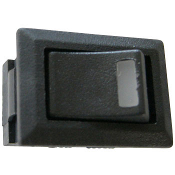 Rocker Switch Lightning Type