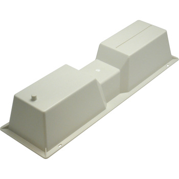 Resin Air Conditioner Bracket
