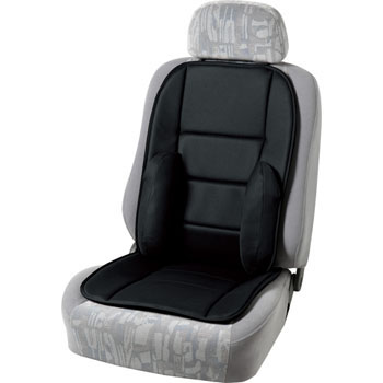Lumbar Seat Cushion