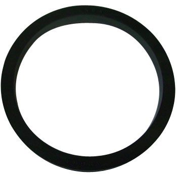 Oil Seal VR Type. Nitrile Rubber