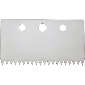 Replacement Blade For Cutter Helper T Type For OPP Tape