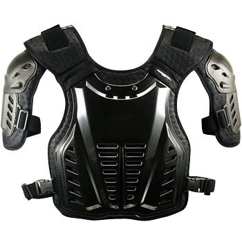 Motorcycle Chest Protector