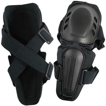 Elbow Guard