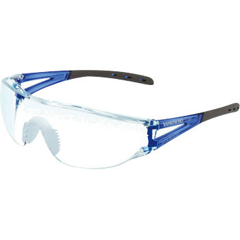Protective Glasses L-Fit Lf-401