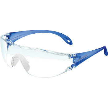 Safety Glasses, L FIT LF-301