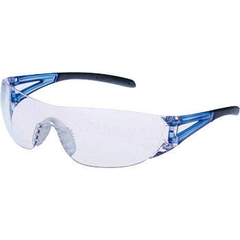 Safety Glasses, L FIT LF-201