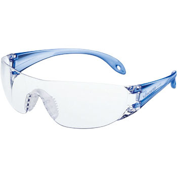 Safety Glasses, L FIT LF-101