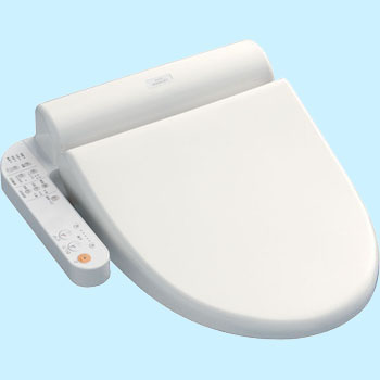 Washlet KH series
