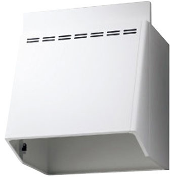 Exhaust Fan Hood