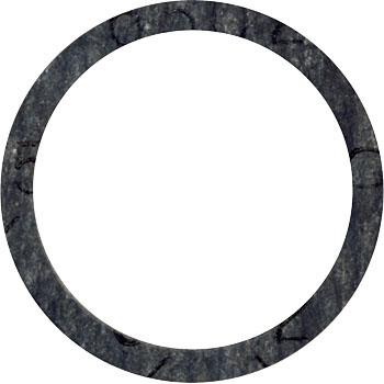 Union Gasket, For Steam