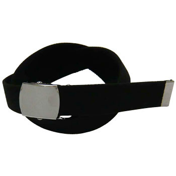 Men GI Belt RB 32mm