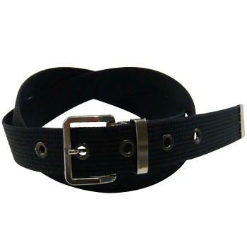 Nylon Belt P 32mm