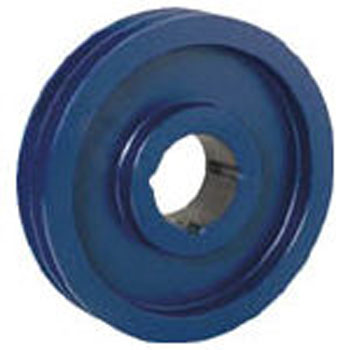 SP Pulley