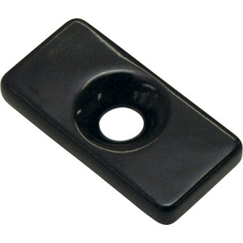 Square Magnetic Catch