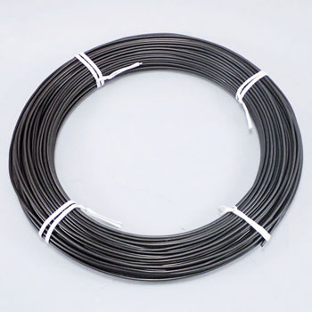 Iron wire No.12x72M 3KG