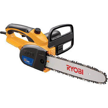 Ryobi Electric Chain Saw 300mm