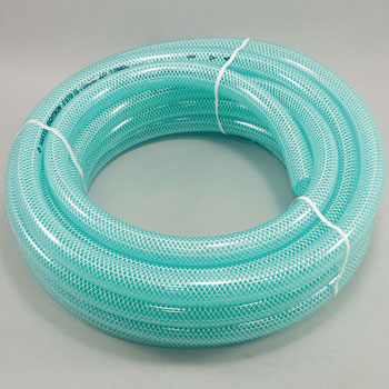 Oil-Proof Pressure Hose