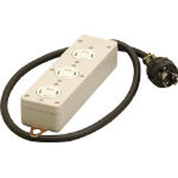 High Power Strip,Hook Yype