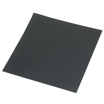 NR Rubber Plate