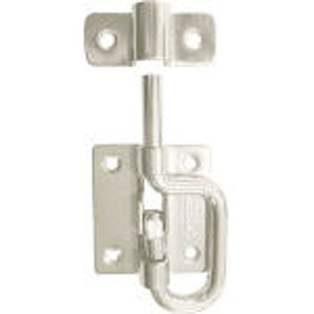 Handle Latch Bolt