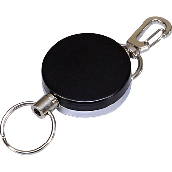 Key Reel Small Size