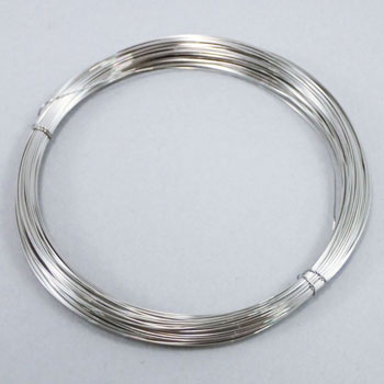 Stainless Steel Wire Small Type