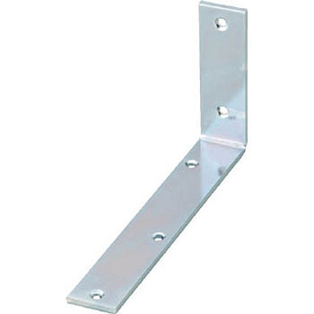 Wide Shelf Brackets