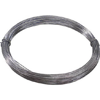 Steel Wire Small Type