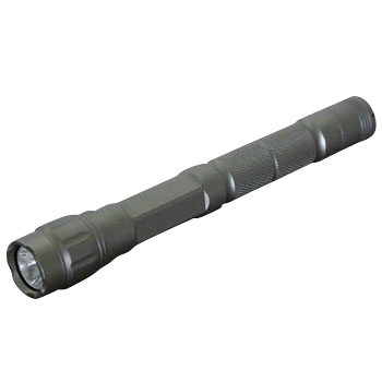 LED Flashlight 5W