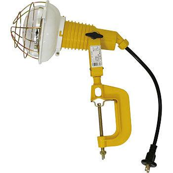 Ref ball projector