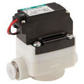 Compressed Air Pilot 2 port Solenoid Valve