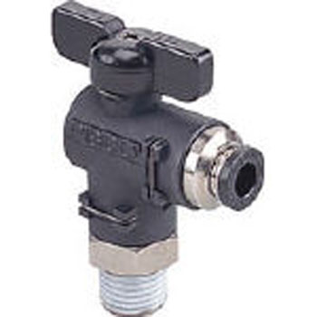 Ball Valve 20 series Elbow