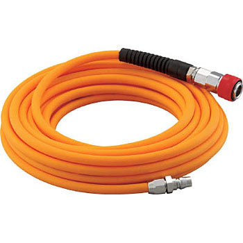 Air Hose, One Touch Coupling